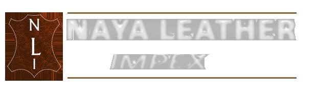 Naya Leather Impex